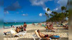 La recrudescence de touristes mystérieusement morts en République Dominicaine serait du à des empoisonnements