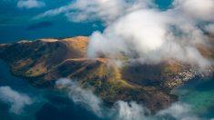 La mort d'un couple texan pendant leurs vacances dans les îles Fidji ne serait pas due à une maladie infectieuse