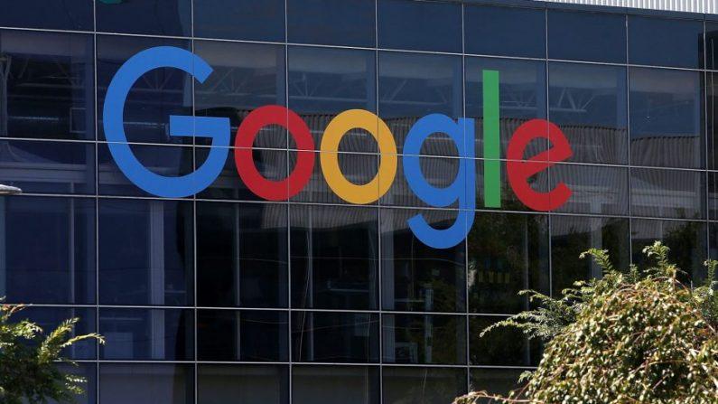 Google programme ses résultats de recherche pour orienter la pensée des utilisateurs vers une certaine vision du monde