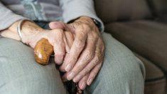 Nord : déjà condamné 17 fois par la justice, il s'en prend à une femme de 86 ans et la dépouille