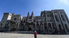 Les plaies du passé colonial français refont surface à Avignon