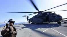 Golfe: Moscou s'inquiète d'un risque de «confrontation directe»
