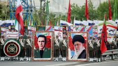 La provocation nucléaire iranienne : combien de temps durera-t-elle?