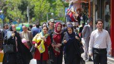 L'UE appelle l'Iran à