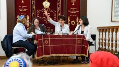 Une quatrième femme rabbin va exercer en France à la rentrée