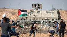 Indignation après l'appel d'un responsable du Hamas à «tuer les juifs»