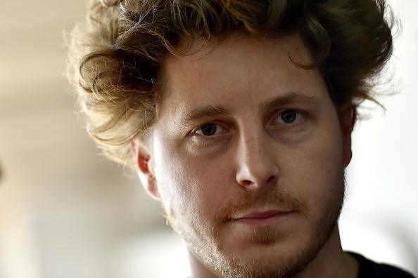 Julien Bayou (EELV) demande à son tour la démission de François de Rugy