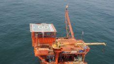Côte d'Ivoire/pétrole: signature de contrats d'exploration avec Total et Eni