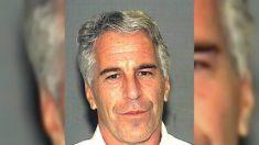 Le milliardaire américain Jeffrey Epstein, ami des puissants, arrêté pour «trafic sexuel»