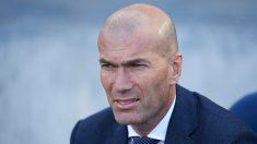 Zinedine Zidane adresse un message d'adieu bouleversant à son frère décédé : « Tu m'as toujours montré le chemin »