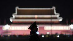Le monde fait face à un choix à l'occasion du 70e anniversaire du Parti communiste chinois
